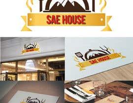 jlangarita tarafından Need a logo designed için no 28