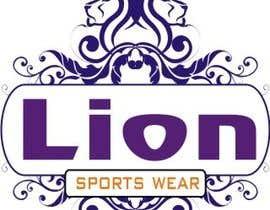 #32 for Logo for Sporting Wear Company af leostar371