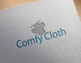 #12 for Design a Logo for new online ecommerce site. af rakibahamed
