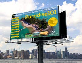 #15 for Design an Advertisement for Billboards by sakilahmed733