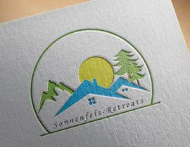 #36 pentru Name and logo for my retreat centre in the Bavarian Forest (Germany) de către asik6756