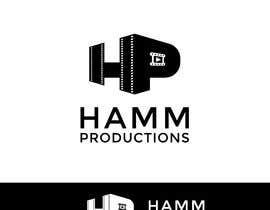 #74 para Design a Logo por ImranMahmudSaif