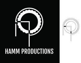 #91 para Design a Logo por Rooftacular