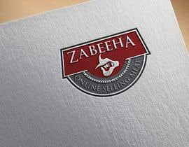#112 untuk design an attractive logo oleh JoyAhmad