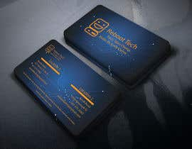 #13 for Design some Business Cards by limasharmin