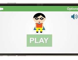 #20 untuk Design a game UI oleh ojigoyanggayung