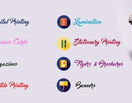#23 for Create a banner for Printing Company af pcmedialab