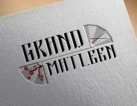 #64 for Design a Logo for Chinese Food restaurant af lilianacimino3