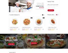 #21 для need a website design от sudpixel