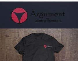 #52 para Design a Logo for an Non Governmental Organization por DollySingh