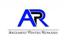 #49 para Design a Logo for an Non Governmental Organization por Abhijitk1991