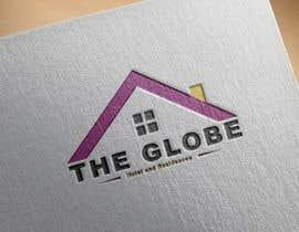 #133 za Design a Logo od alifffrasel