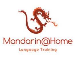 #13 untuk Design a logo for a language school oleh james981