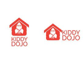 #83 cho Design a Logo for a startup focusing on Kids bởi nasimoniakter