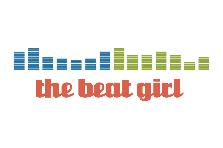 Contest Entry #6 for Logo Design for Music Blog
