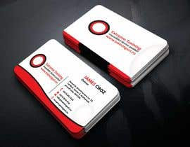 #133 for Design Business Card & PPT & DOC by yes321456