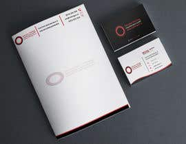 #234 for Design Business Card & PPT & DOC by mehnazchoity