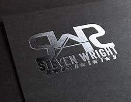 Nro 511 kilpailuun Design a real estate logo and business card layout for Steve Wright Realty käyttäjältä humyra03jui