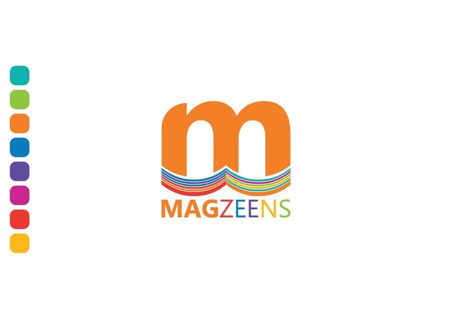 Entry 19 By Aymanhazeem For We Want A Modern Looking Logo