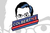 Graphic Design Zgłoszenie na Konkurs #2681 do konkursu o nazwie US Presidential Campaign Logo Design Contest