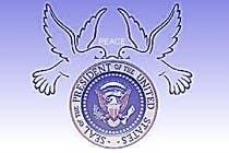 Graphic Design Конкурсная работа №3716 для US Presidential Campaign Logo Design Contest