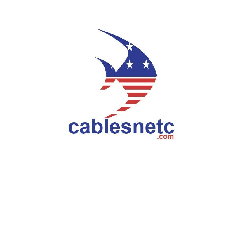 #193 for Logo Design for Cables & ETC by nomi17213
