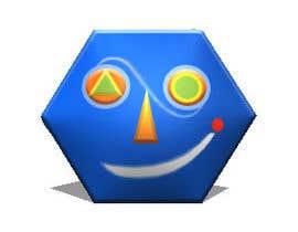 #117 for Design app Icon for mobile game/app (iOS) af farhanajanchal