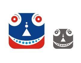 #35 for Design app Icon for mobile game/app (iOS) af sharpminds40