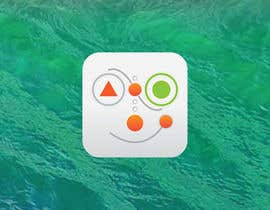 #120 for Design app Icon for mobile game/app (iOS) af vandyas