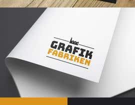 #164 for Logo Design for web agency by mariacastillo67