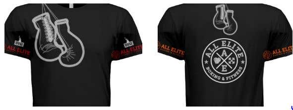 Конкурсная заявка №                                        13                                      для                                         Design a T-Shirt