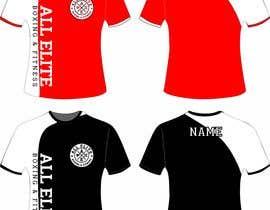 #17 для Design a T-Shirt от MarcosAvelar