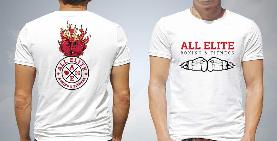 Конкурсная заявка №                                        28                                      для                                         Design a T-Shirt
