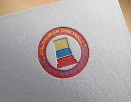 hasanma tarafından Logo for Colombian Sports Club için no 15