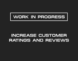 autocartexpress tarafından Find new ways increase increase ratings/customer reviews için no 14