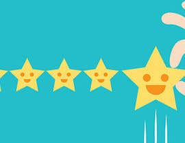 TypingNOW tarafından Find new ways increase increase ratings/customer reviews için no 1