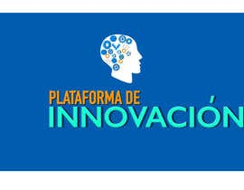 #73 для Diseñar Logo Plataforma de Innovación від subhashreemoh