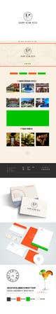Icône de la proposition n°174 du concours Design logo/branding identity + customise wordpress theme for online content/marketing business