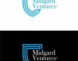 #39 для Create the logo for Midgard Ventures/Midgard Research от paijoesuper