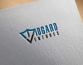 #71 для Create the logo for Midgard Ventures/Midgard Research от KUZIman