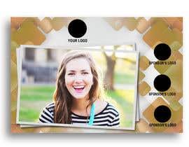 #8 for Photobooth Template Designer af johnlopevsite