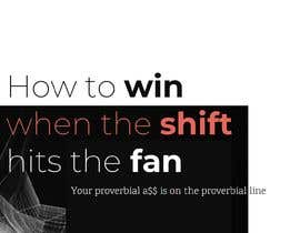 #44 for TAKE A BORING POWERPOINT AND CREATE A BEAUTIFUL, INSPIRING PRESENTATION af boringaccount