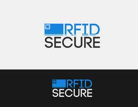 #20 for Logo Design for RFIDSecure by Lozenger