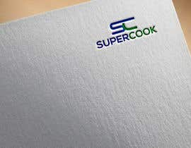 #22 for Design Logo for New Brand - SuperCook af AliveWork