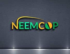 sreeshishir tarafından Looking for Cool Logo için no 160