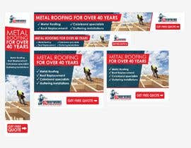 #6 for Design a Banners for remarketing campaign by AntonLevenets