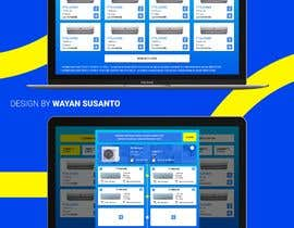 #18 for User interface for online configuration tool by wayannst