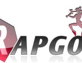 #46 cho Design a Logo for Fitness/Exercise Accesories bởi LogoDesigner463