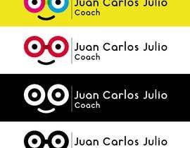 #23 para Marca Personal Juan Carlos Julio E. de steven1996ism