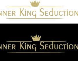 #27 cho Create an amazing Logo for a Seduction Blog! bởi darkavdark